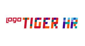 Logo Tiger HR