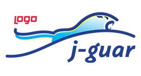 Logo J-guar
