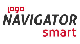Logo Navigator Smart